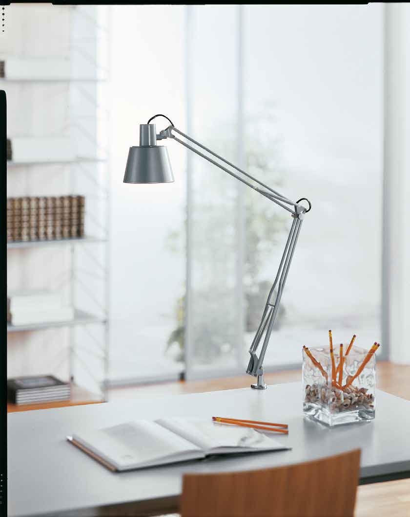 Illuminazione lampade arredo in stile napoli for Lampade arredo