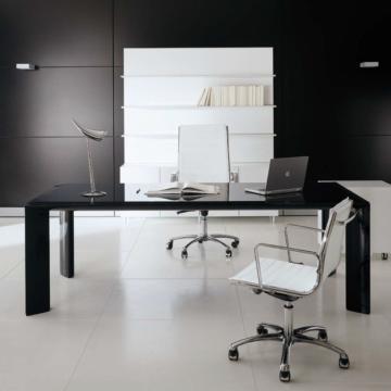 Mobili per ufficio - Arredo in Stile Napoli