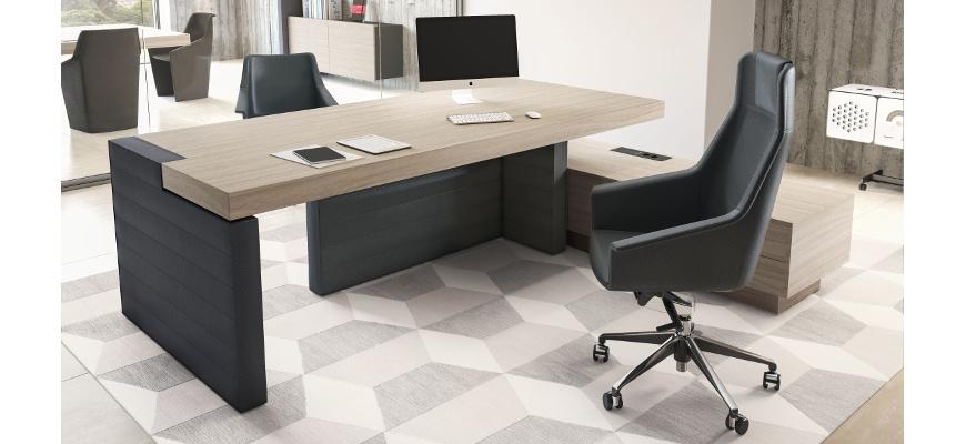 Jera las mobili arredo in stile napoli for Mobili ufficio napoli